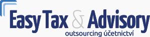 Účetní a daňové poradenství Praha