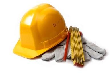 rekonstrukce účetnictví